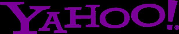 800px-Yahoo_Logo.svg